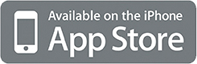 Download our App from Apple